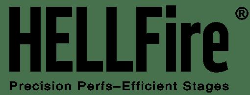 HellFire_Logo_W_Tag_Black