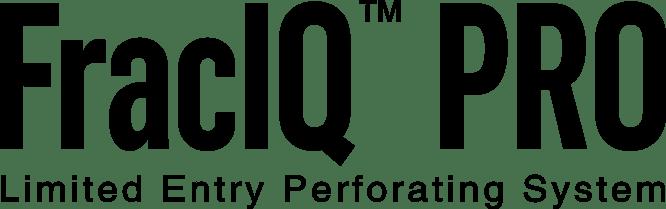 FracIQ Pro_Logo_Black1