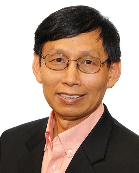Wenbo Yang_LG