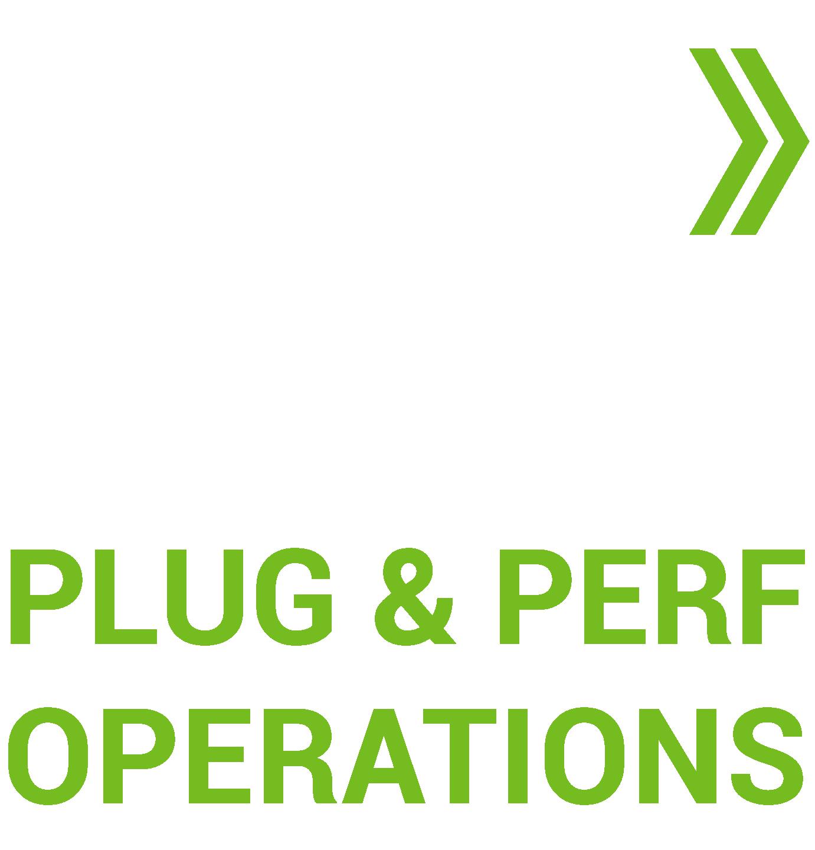 Wellsite_Direct_Website_Images_Fast Trackg