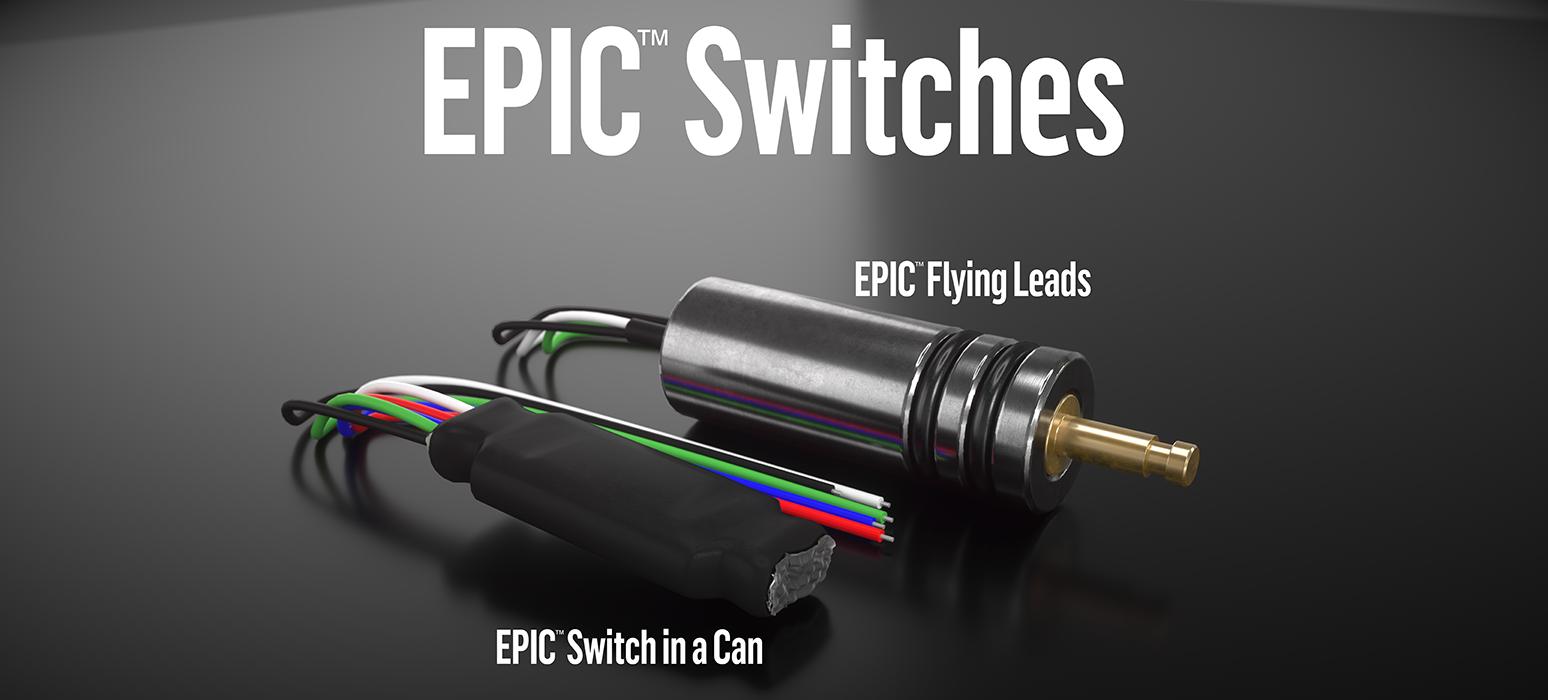 EPIC Switches Web Image_2020_03_16_sm