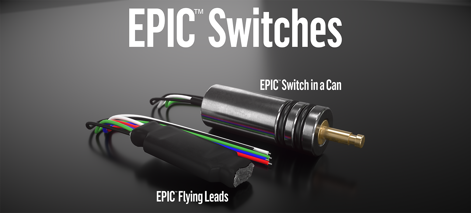 EPIC Switches Web Image_2020_04_08