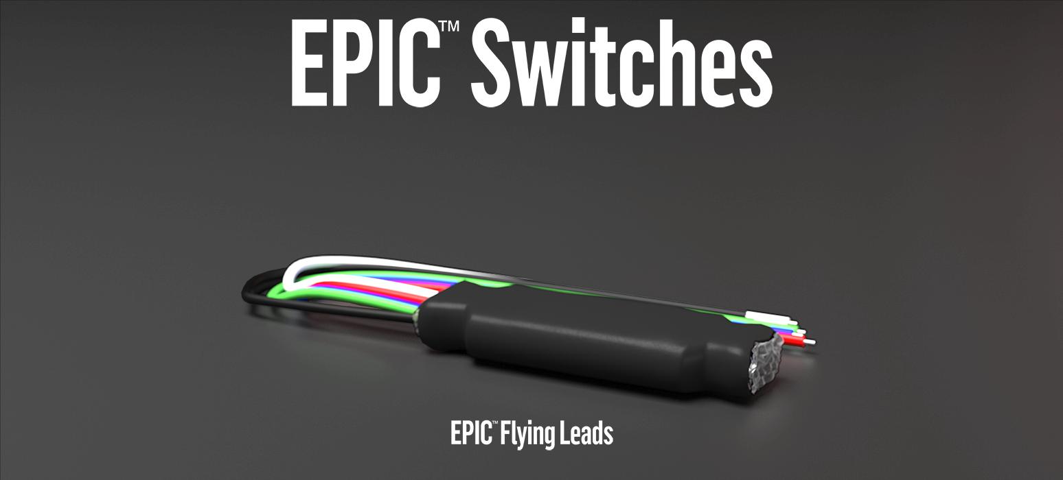 EPIC Switches Web Image_2020_10_22