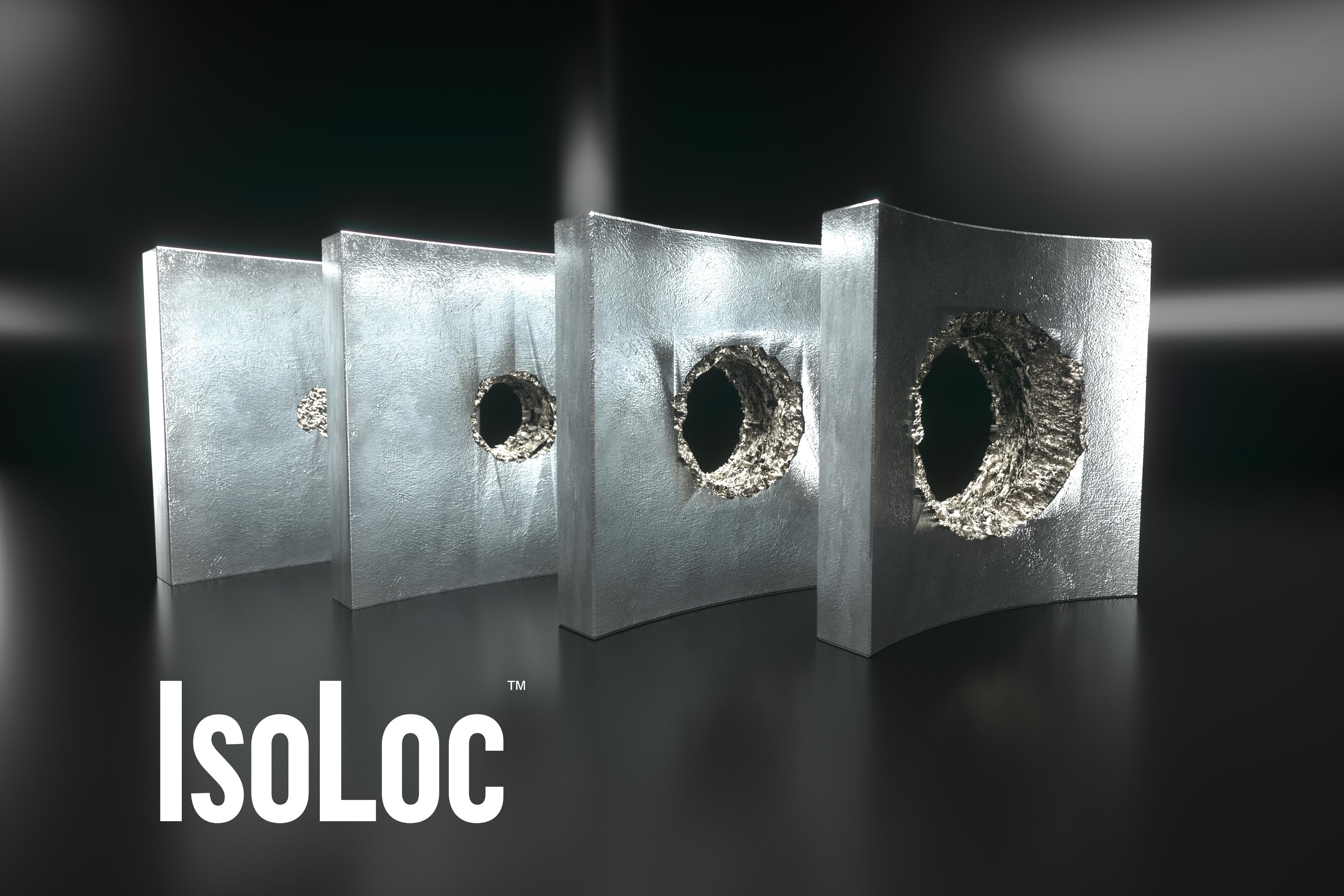 ISOLOC_Web_Page_Image