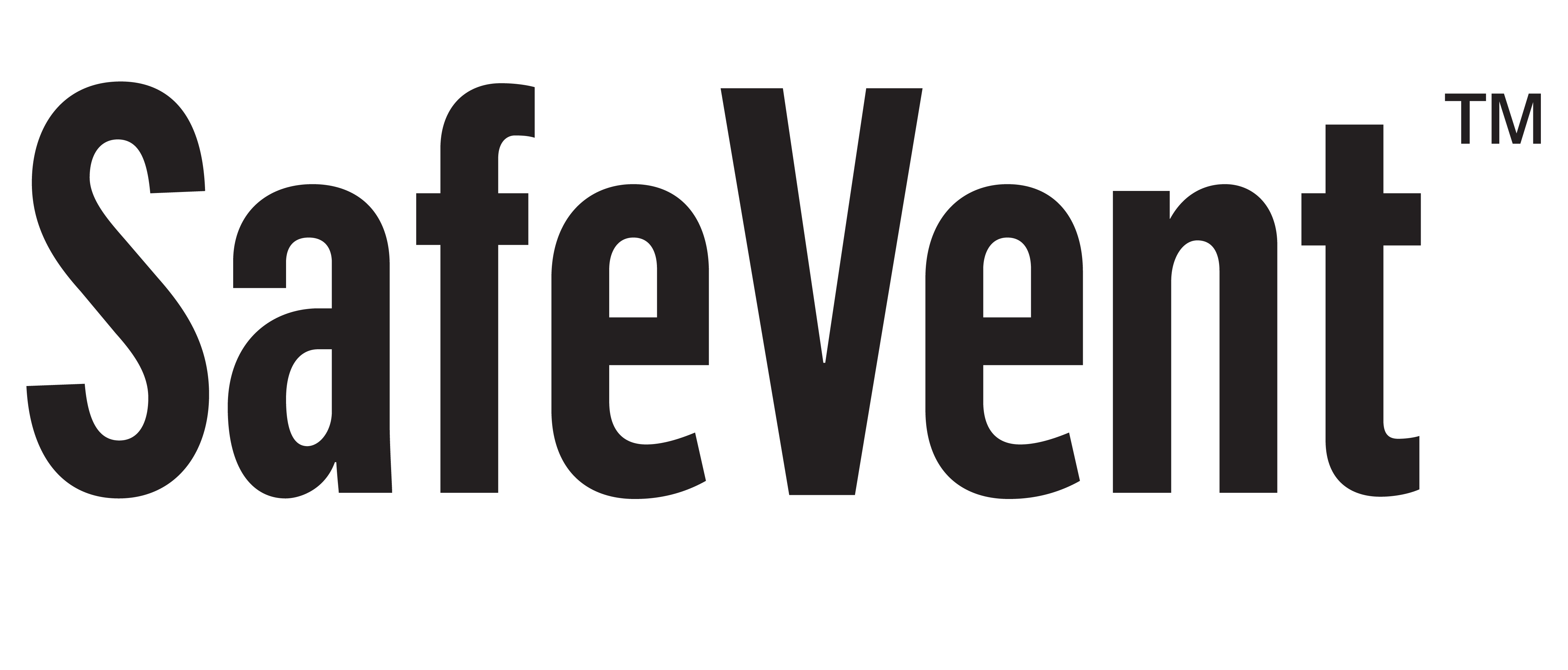 SafeVent Logo_Black