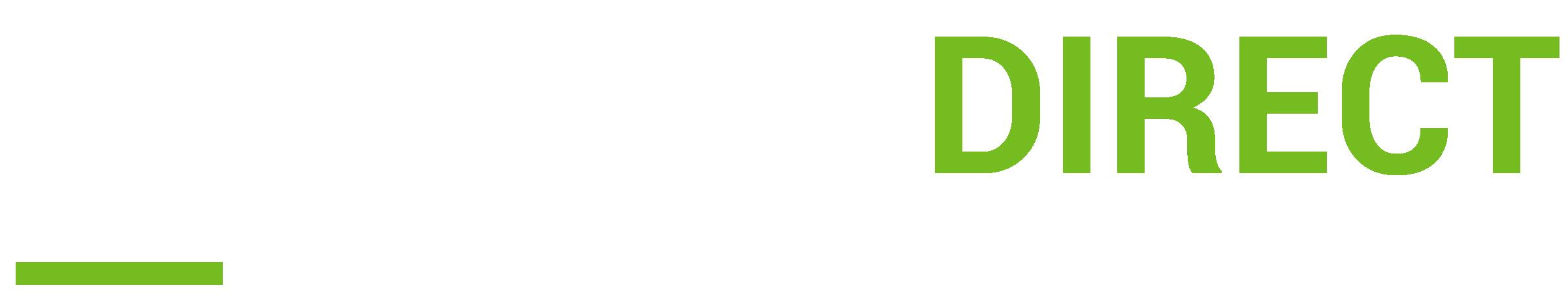 Wellsite_Direct_Website_Images_Wellsite Direct Logo